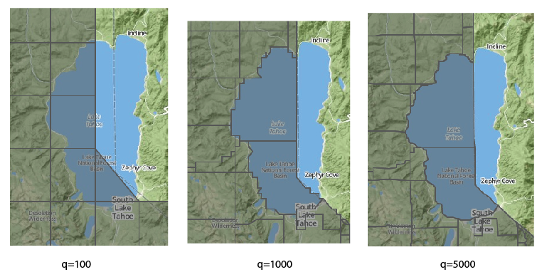 Spatial data on a diet tips for file size reduction using topojson q gumiabroncs Gallery